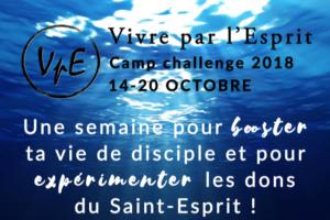 Bannière_VpE-2018
